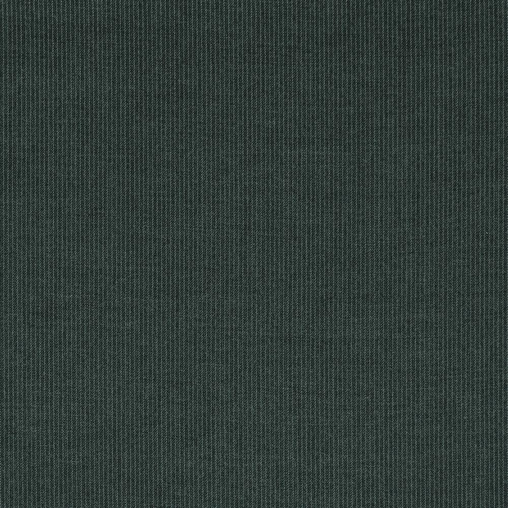 3081 Mediun Grey Micro Stripe