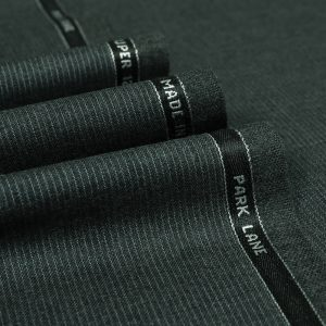 3081 Mediun Grey Micro Stripe