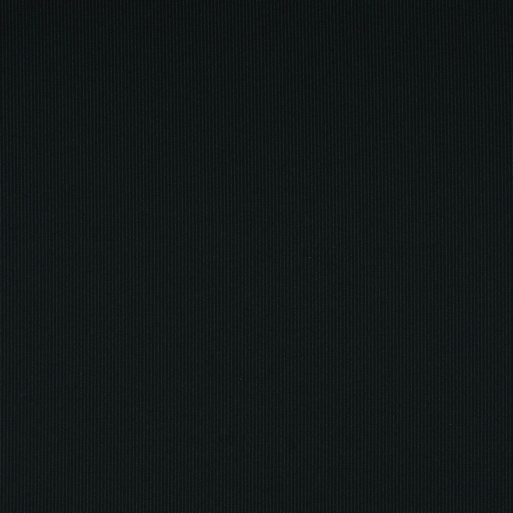 3082 Navy Blue Micro Stripe