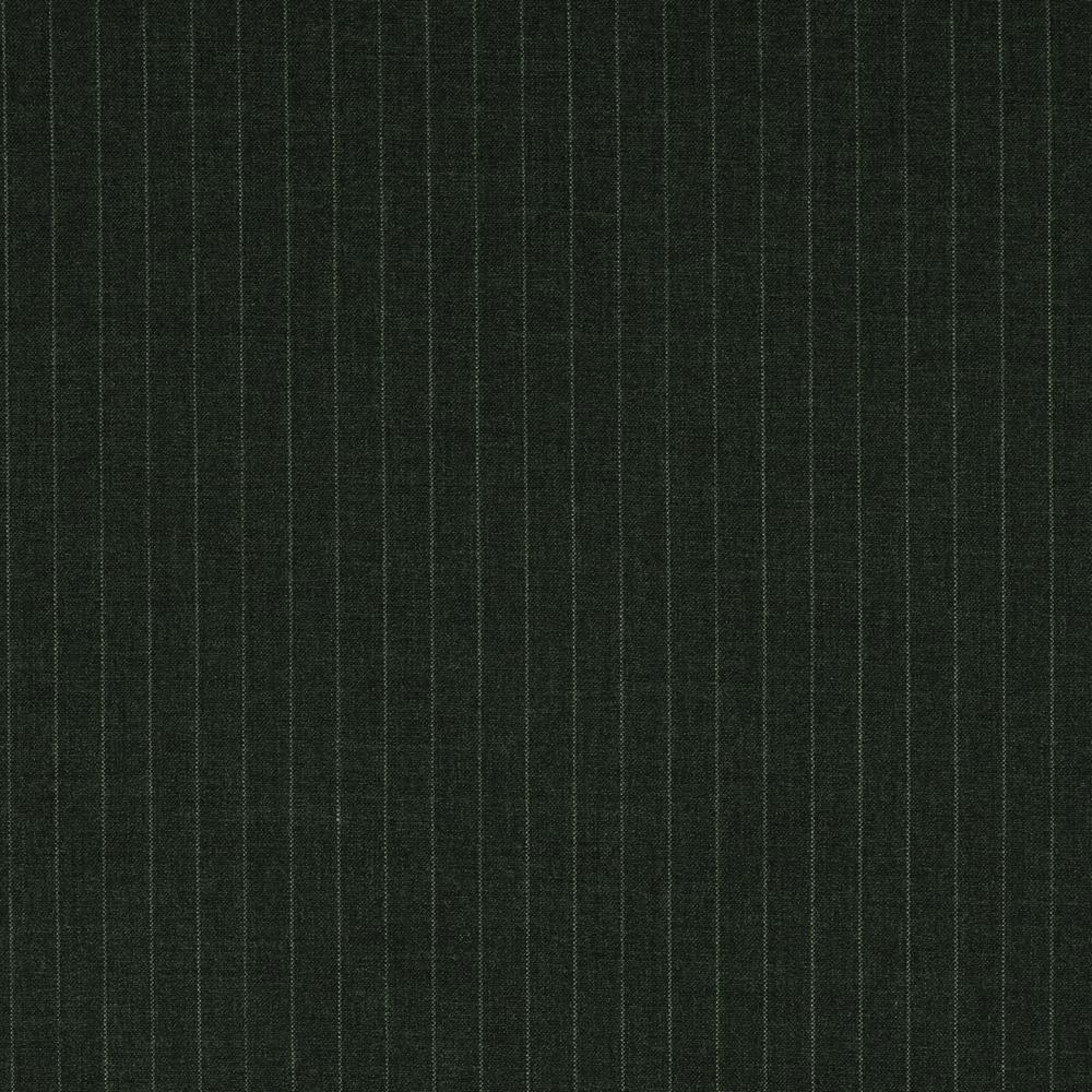 3083 Dark Grey with Stripe