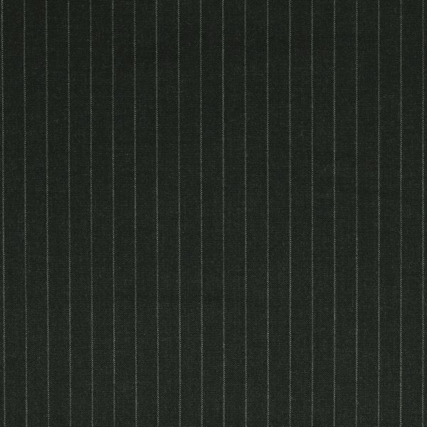 3084 Charcoal Grey with Stripe