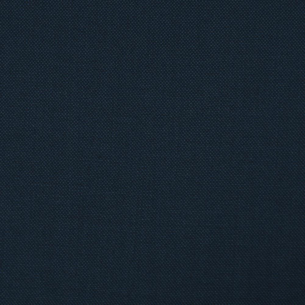 3086 Royal Blue Birdseye