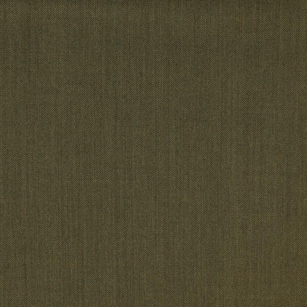 3088 Light Brown Herringbone