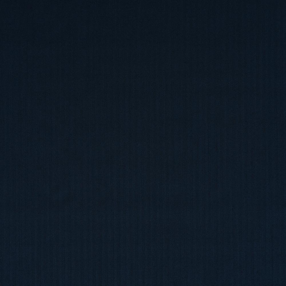 3089 Royal Blue Herringbone