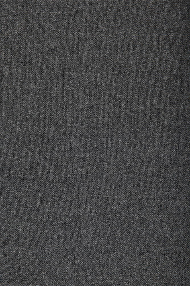 4000 Dark Grey Plain