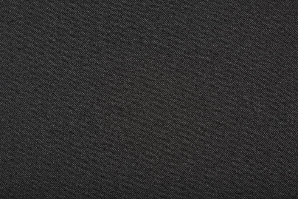 4002 Black Plain