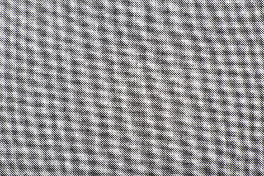 4019 Black and White Plain