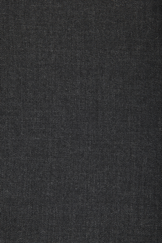 4020 Charcoal Grey Plain