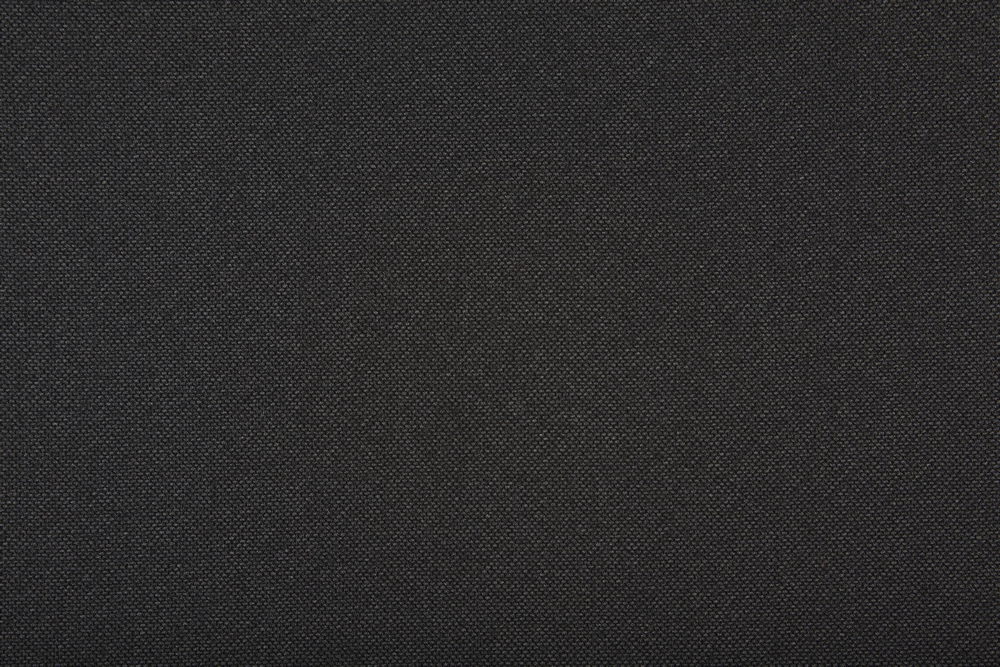 4023 Black Hopsack