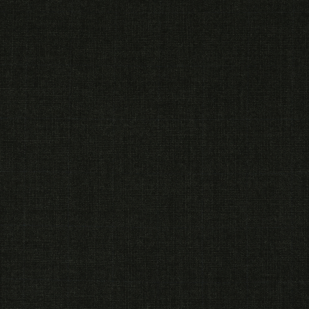 4026 Charcoal Grey Glen Check