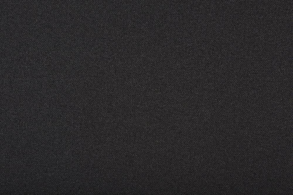 4032 Navy Blue Plain Flannel