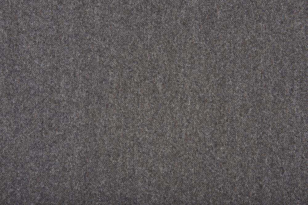 4033 Light Brown Plain Flannel