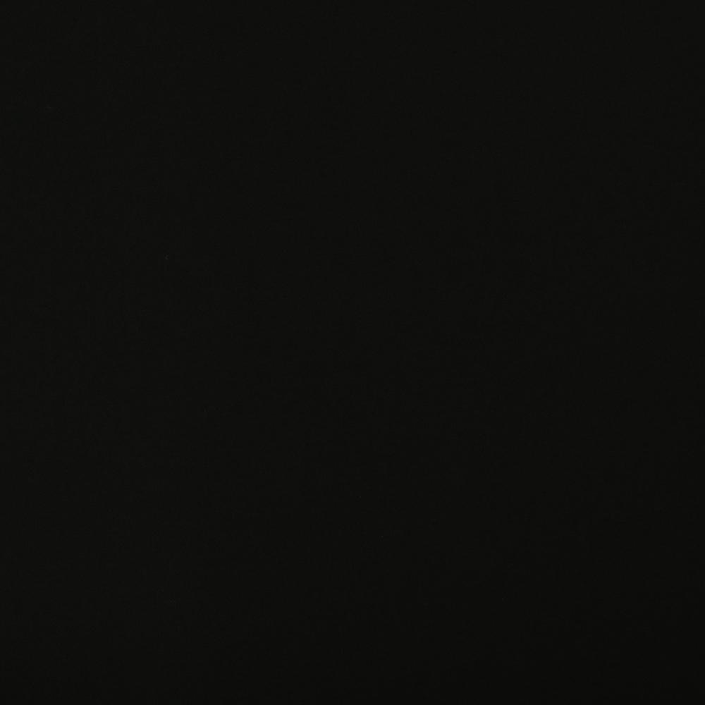 4042 Black Plain Barathea