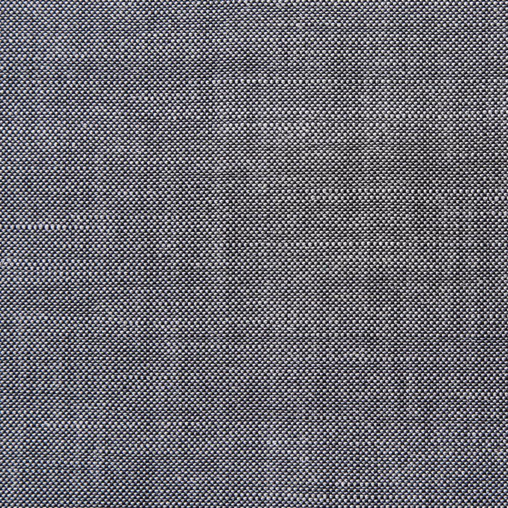 5000 Light Grey Plain