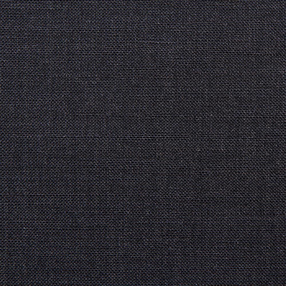 5003 Dark Charcoal Grey Plain