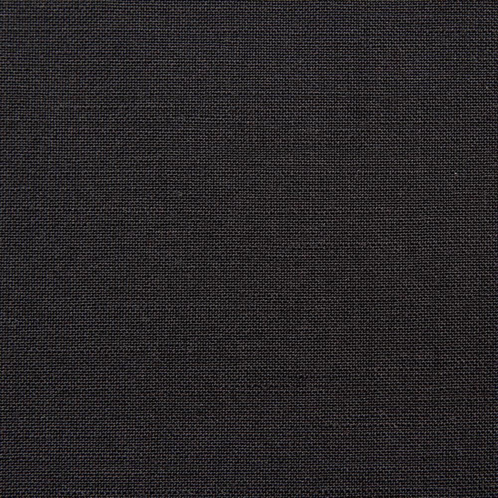 5004 Black Plain