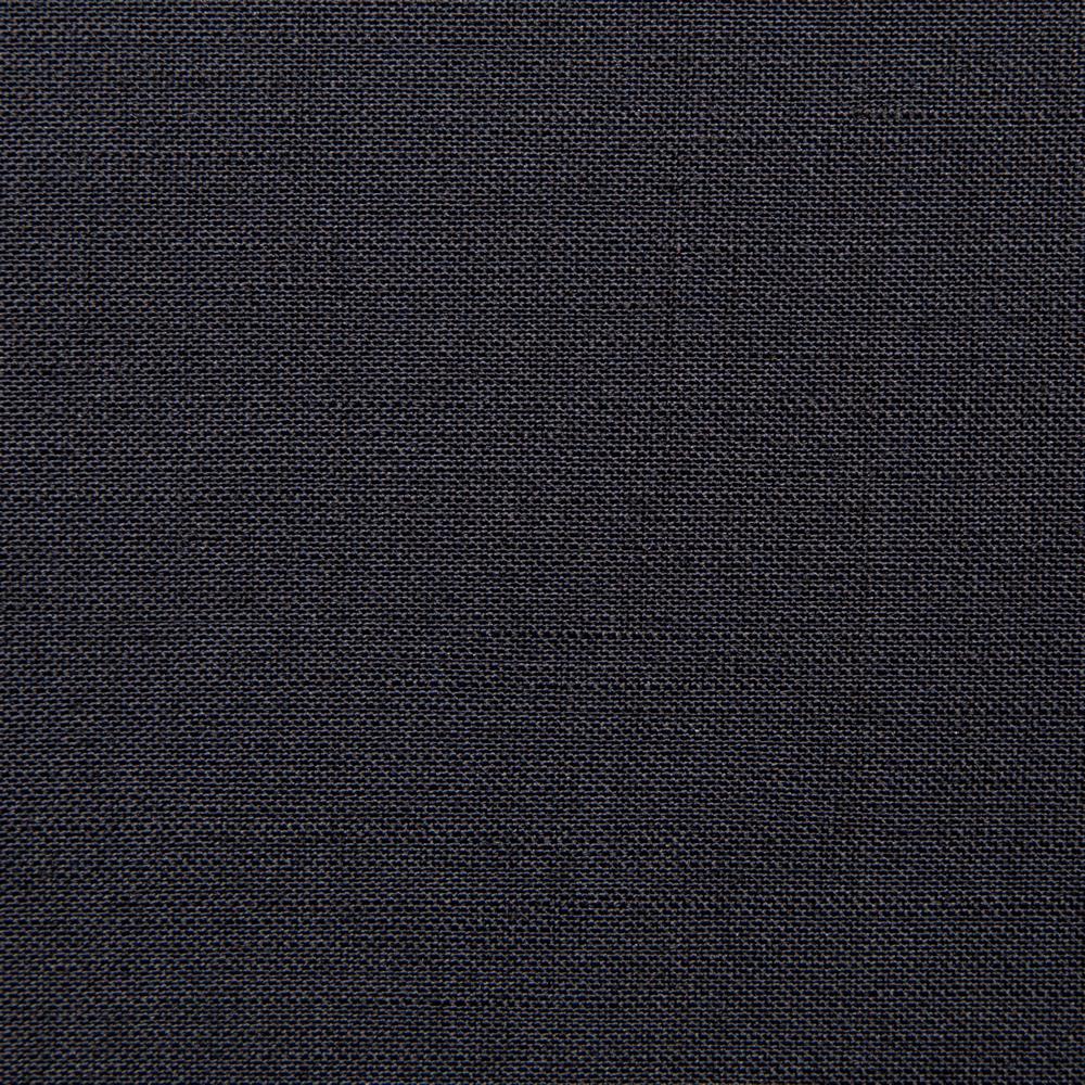 5007 Midnight Blue Plain