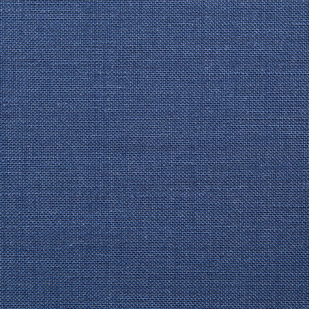 5008 Airforce Blue Plain
