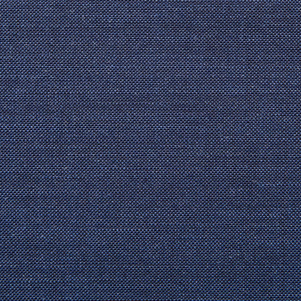 5009 Dark Airforce Blue Plain
