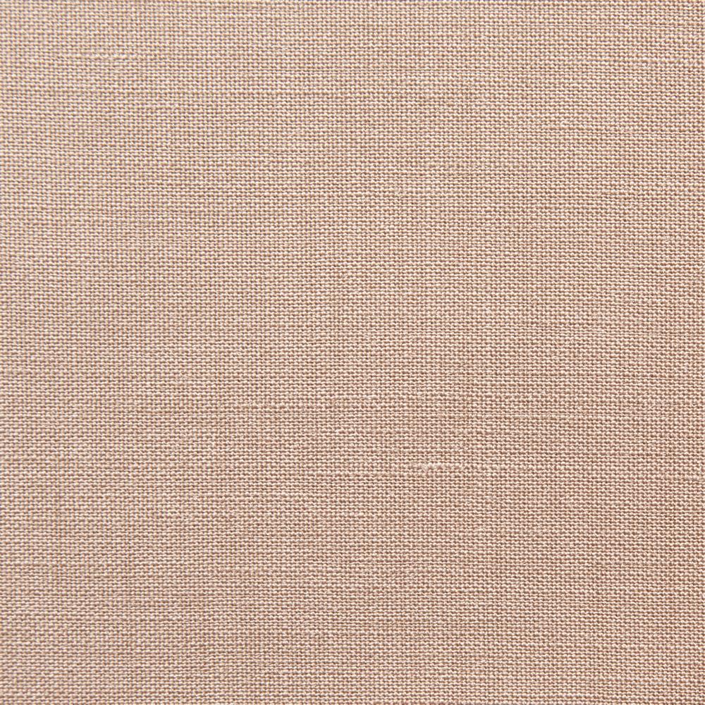 5016 Dark Beige Brown Plain
