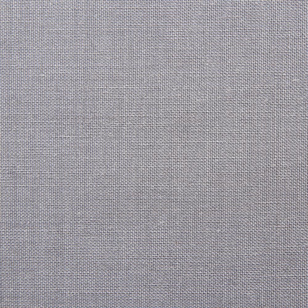 5018 Light Grey Plain