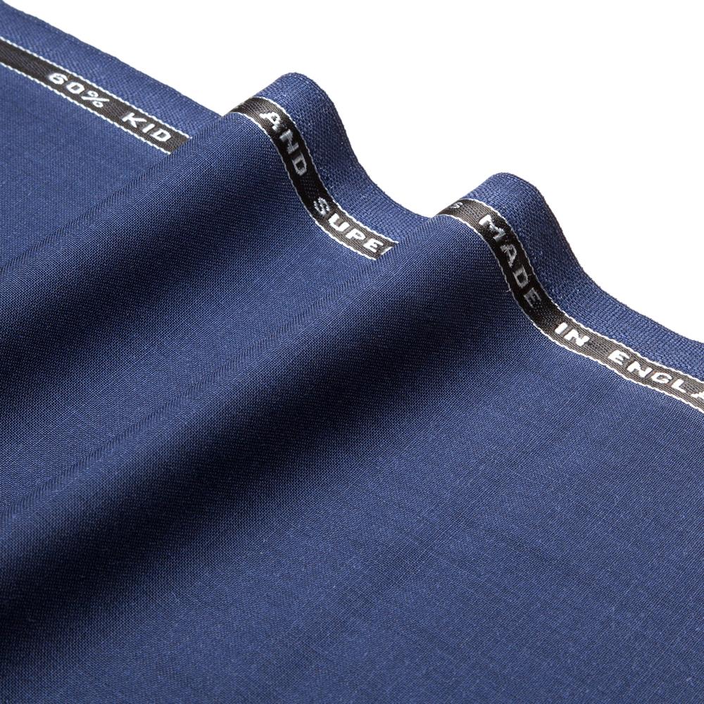 5019 Royal Blue Plain