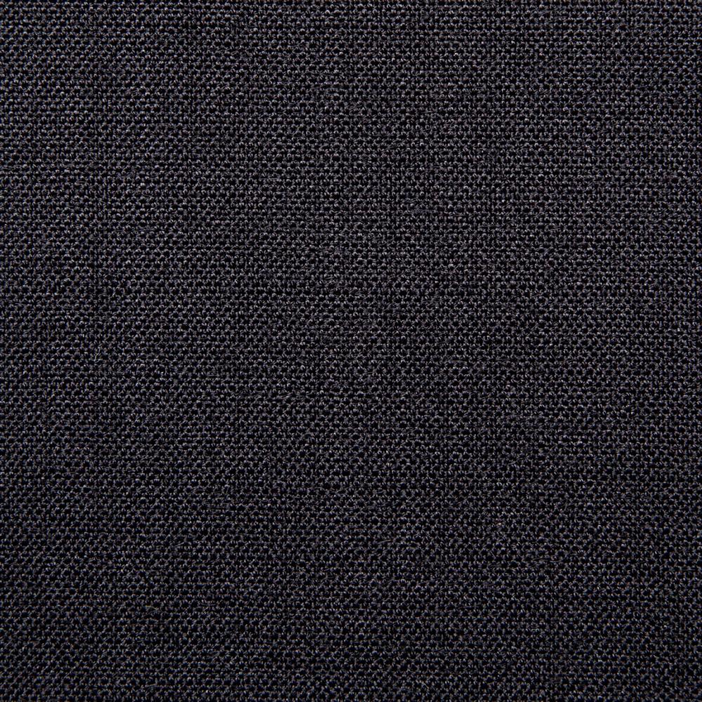 5020 Dark Navy Blue Plain