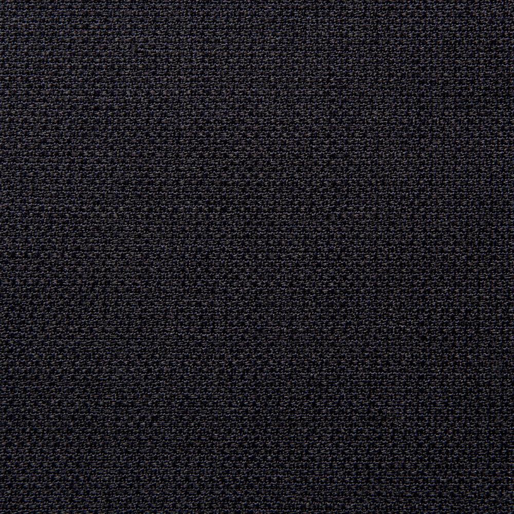 5025 Dark Navy Blue Plain Mesh Jacketing