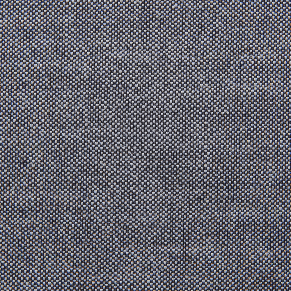 6010 Light Grey 2 Tone 2 Ply Plain