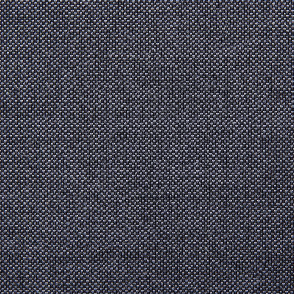 6011 Medium Grey 2 Tone 2 Ply Plain