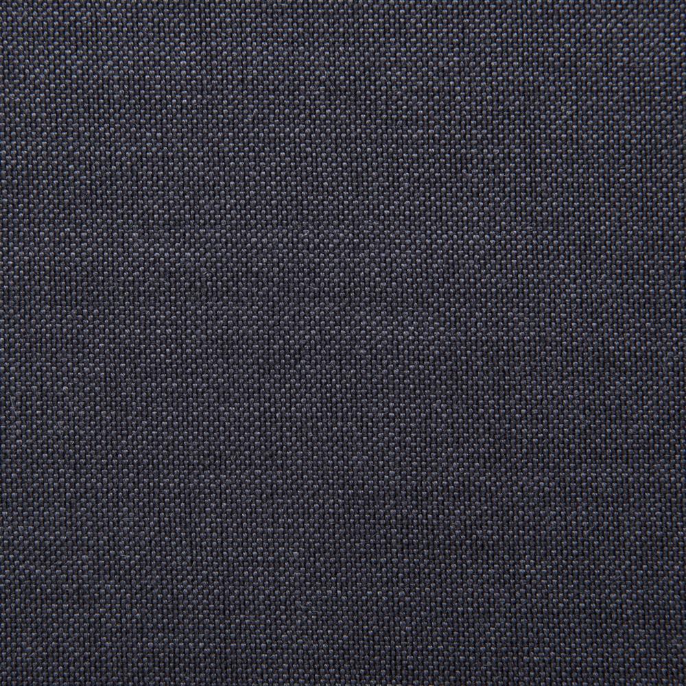 6012 Dark Grey 2 Tone 2 Ply Plain