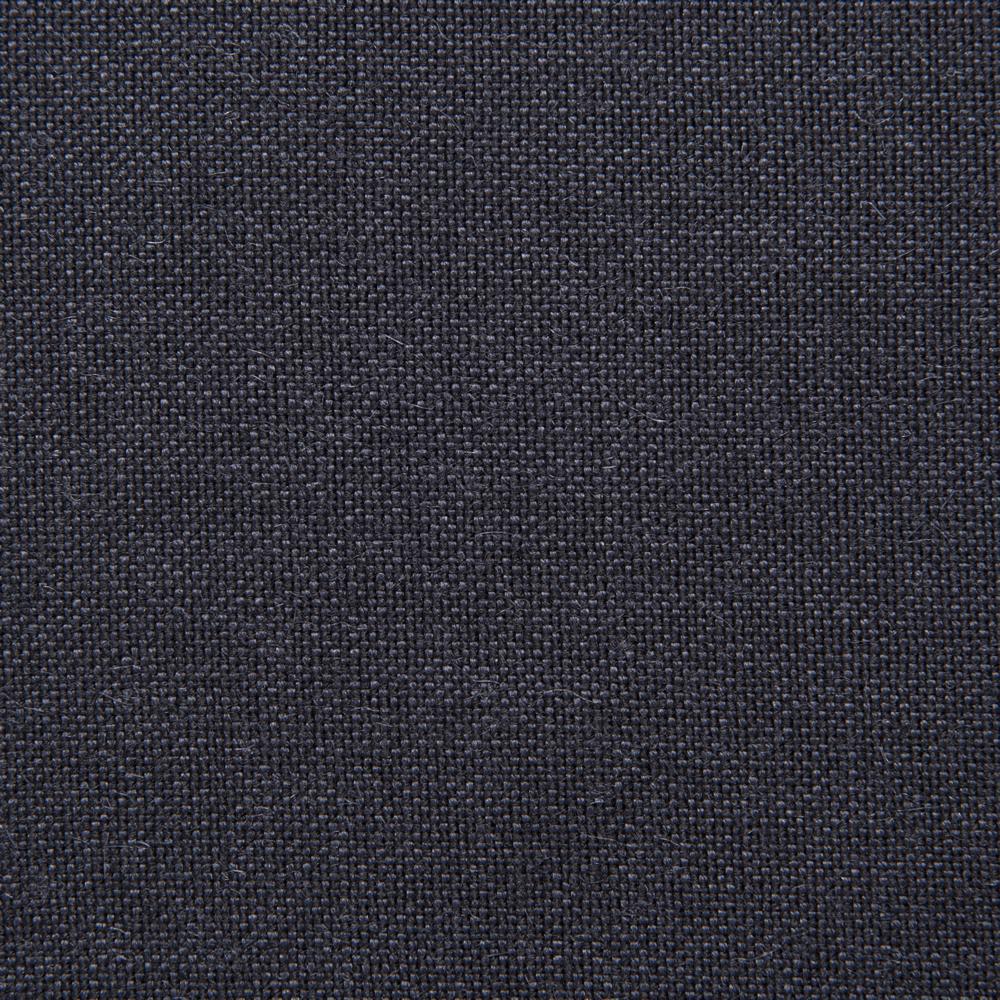 6013 Charcoal Grey 2 Tone 2 Ply Plain