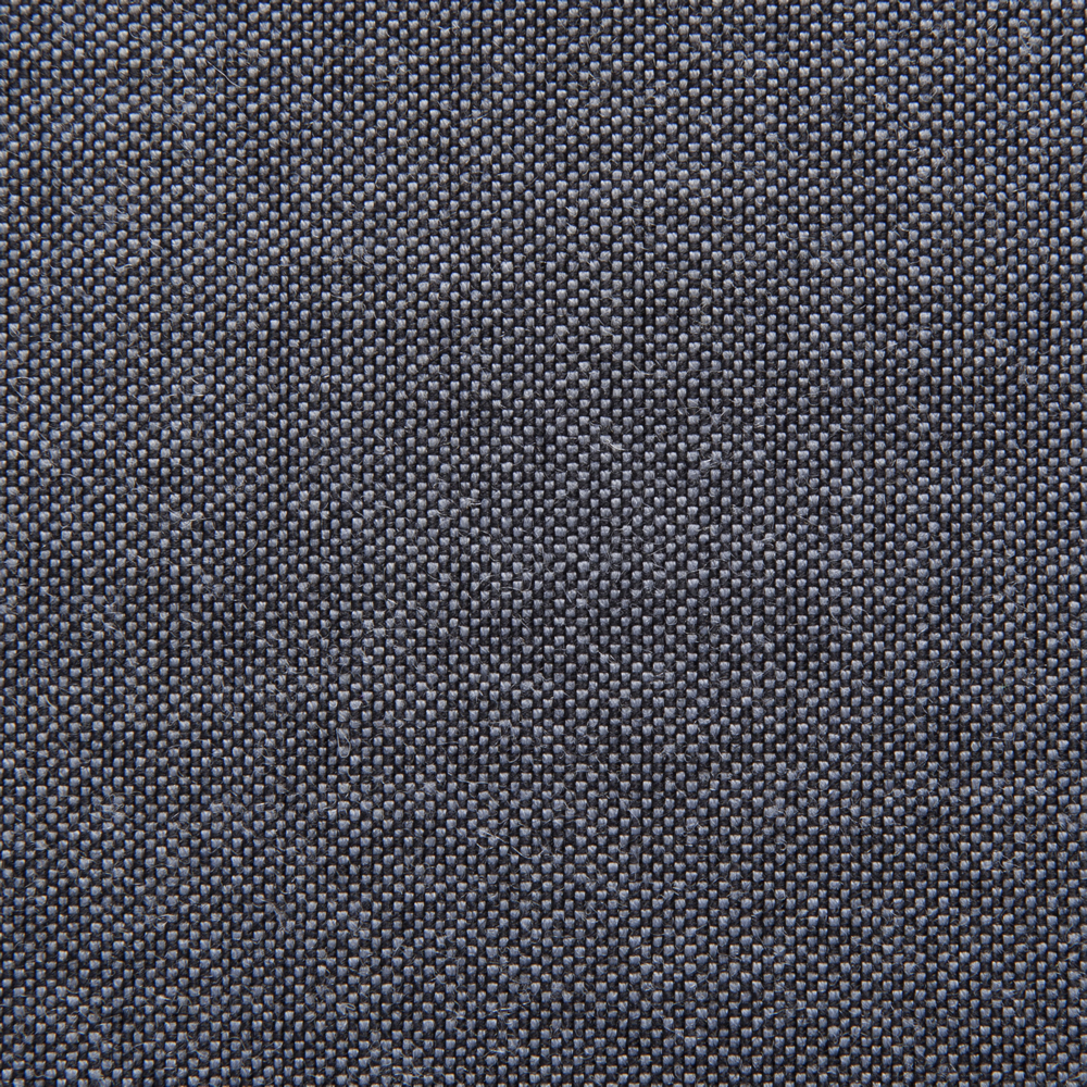 6021 Medium Grey 2 Tone 3 Ply Plain