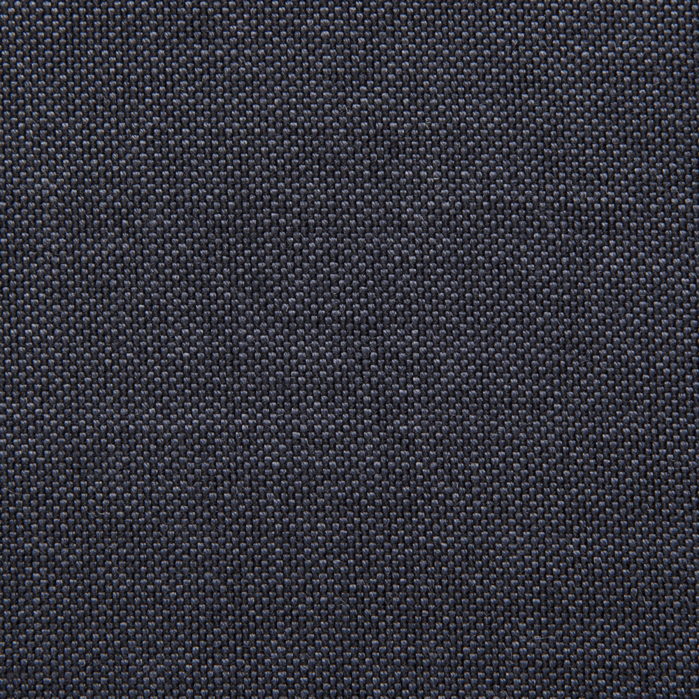 6022 Dark Grey 2 Tone 3 Ply Plain