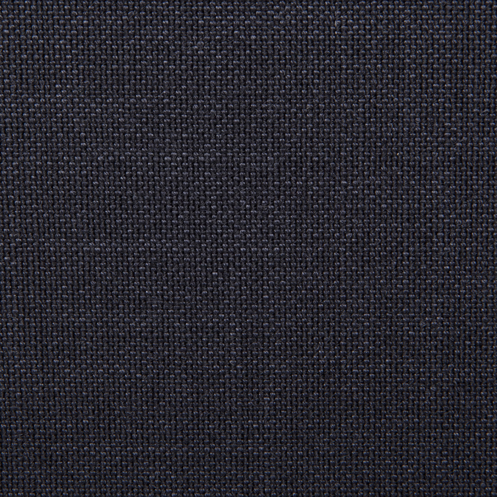 6023 Charcoal Grey 2 Tone 3 Ply Plain