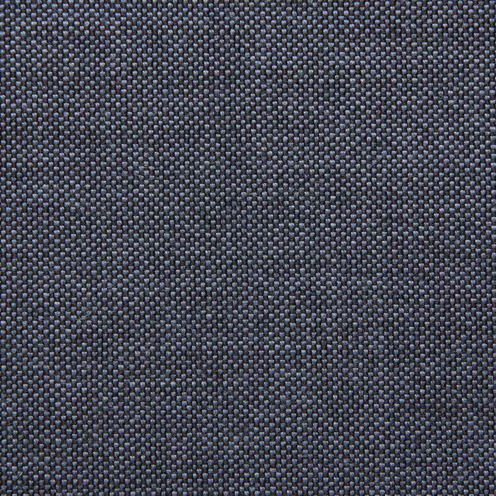 6024 Airforce Blue 2 Tone 3 Ply Plain