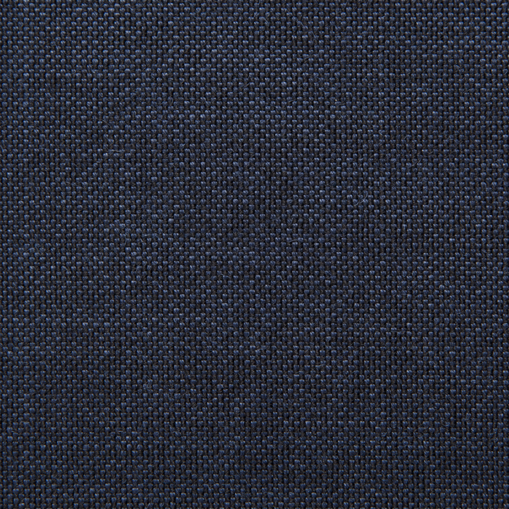 6025 Medium Blue 2 Tone 3 Ply Plain