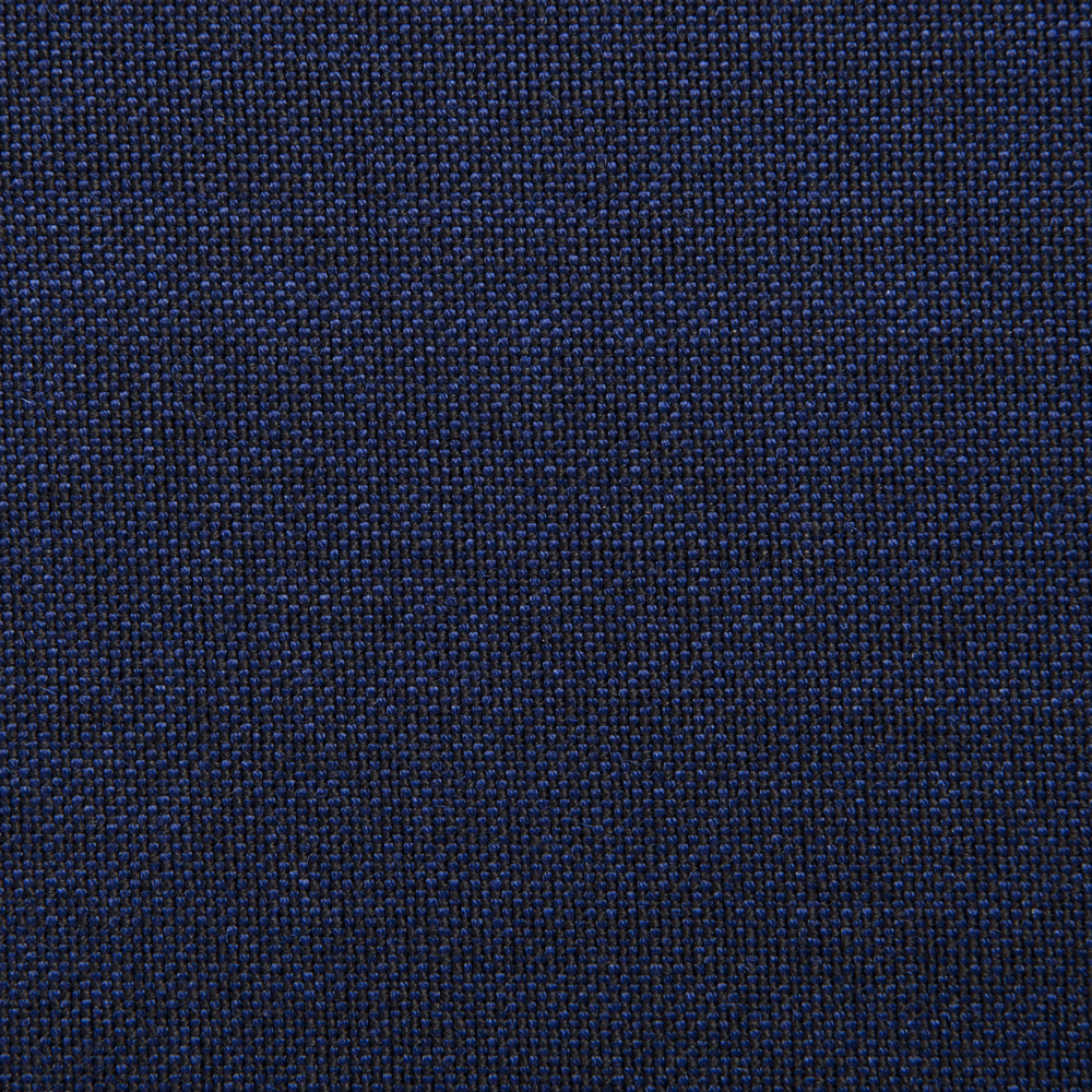 6026 Royal Blue 2 Tone 3 Ply Plain