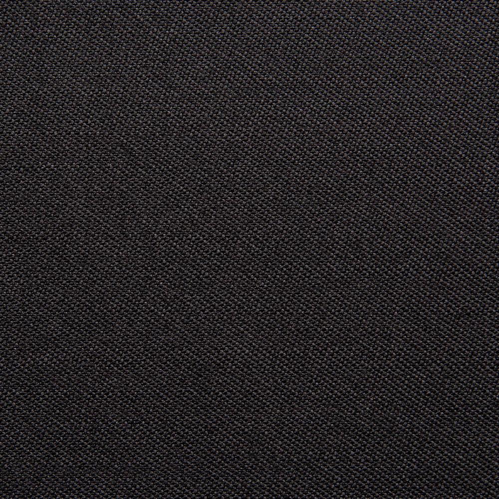 6037 Black Plain Barathea