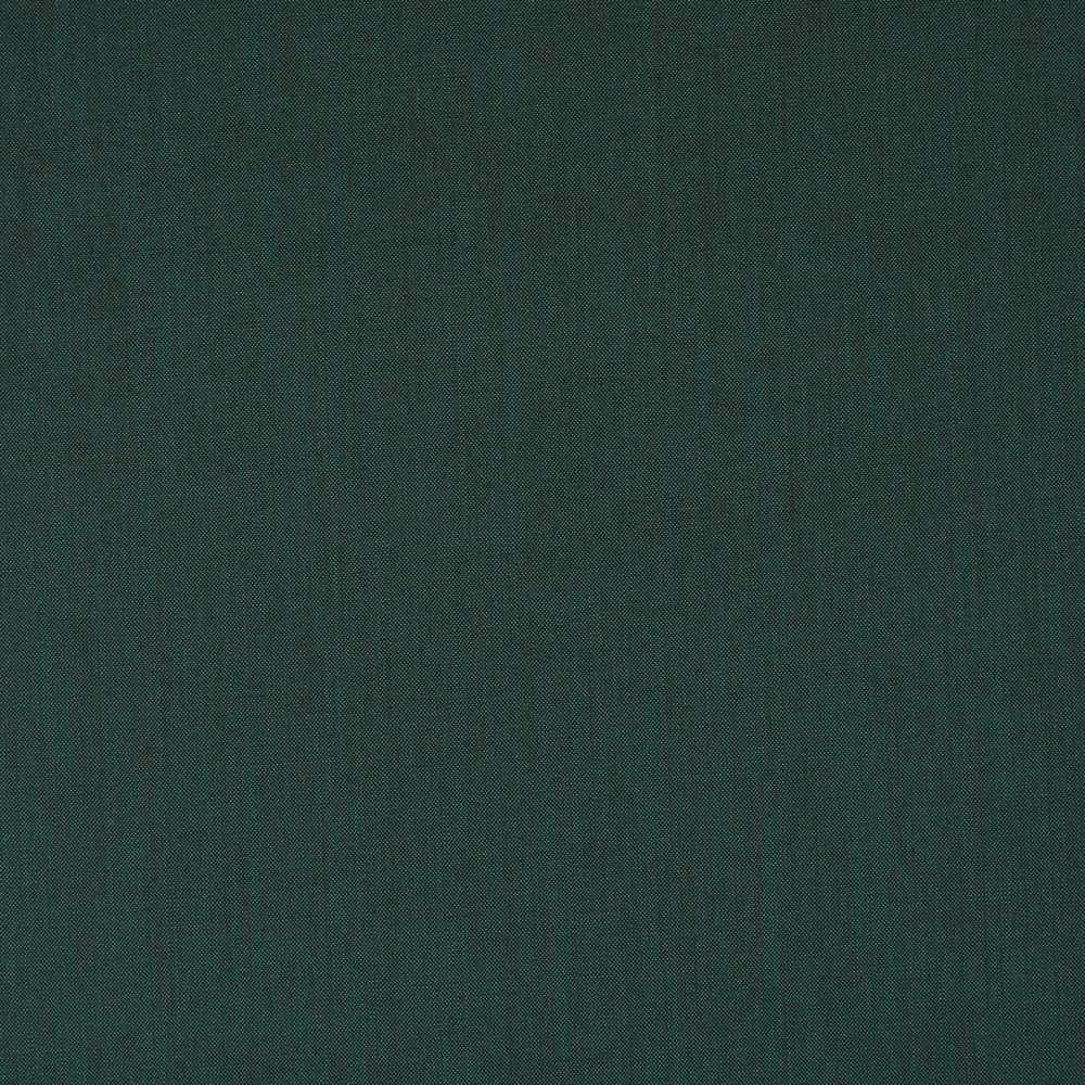 6044 Turquoise Blue 2 Tone 2 Ply Plain