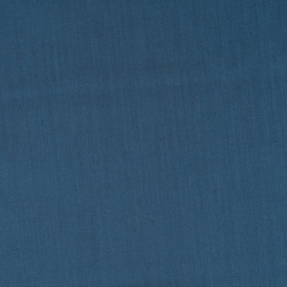 6045 Sky Blue 2 Tone 2 Ply Plain
