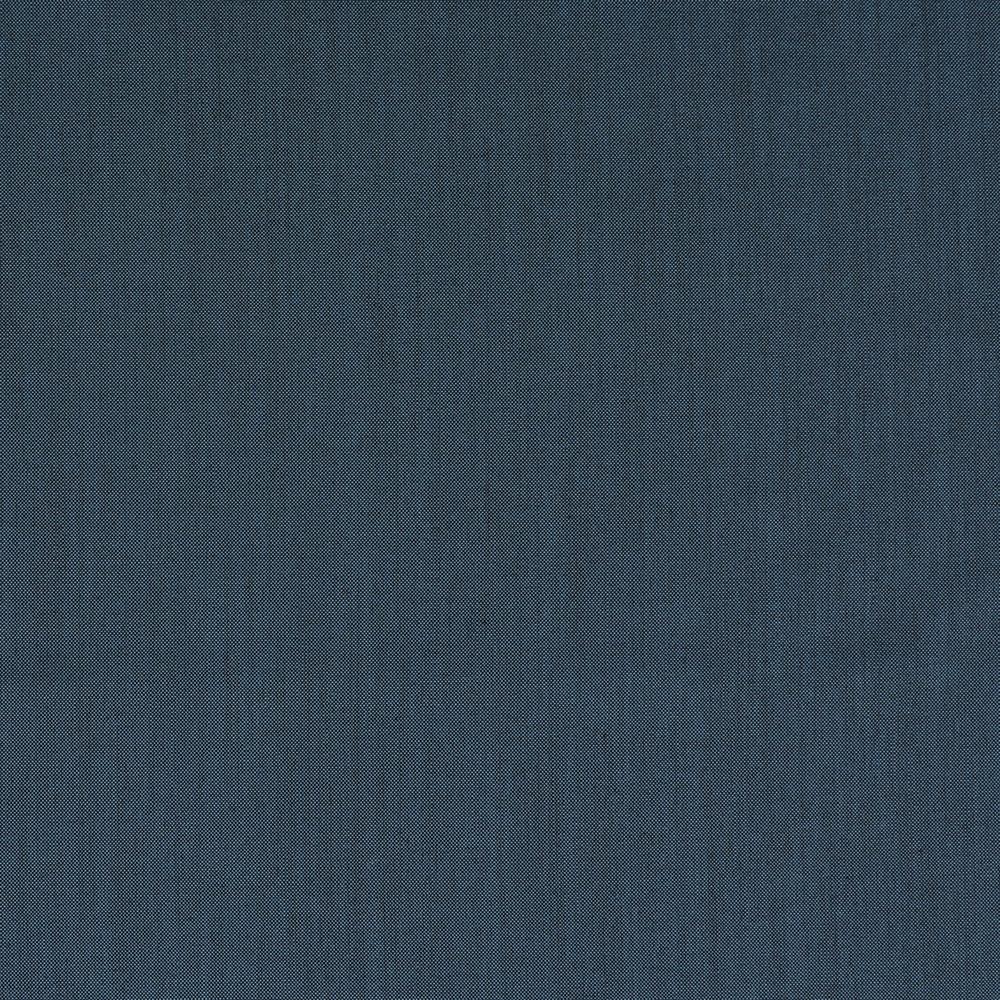 6046 Blue Burgundy 2 Tone 2 Ply Plain