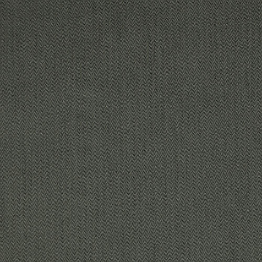 7110 Medium Grey Narrow Herringbone