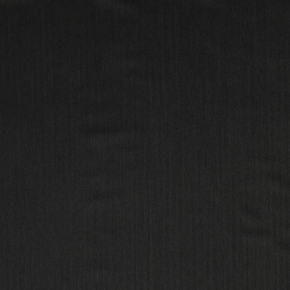7111 Charcoal Grey Narrow Herringbone