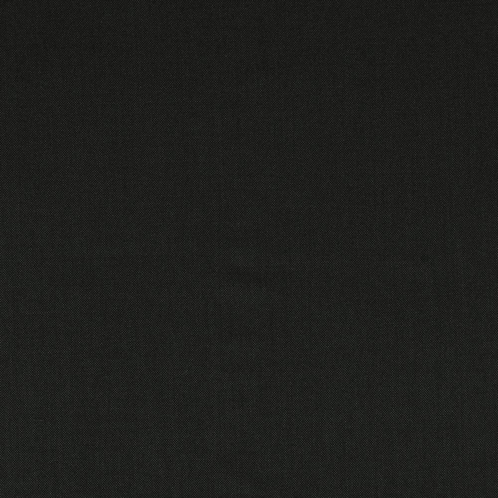 7115 Charcoal Grey Birdseye
