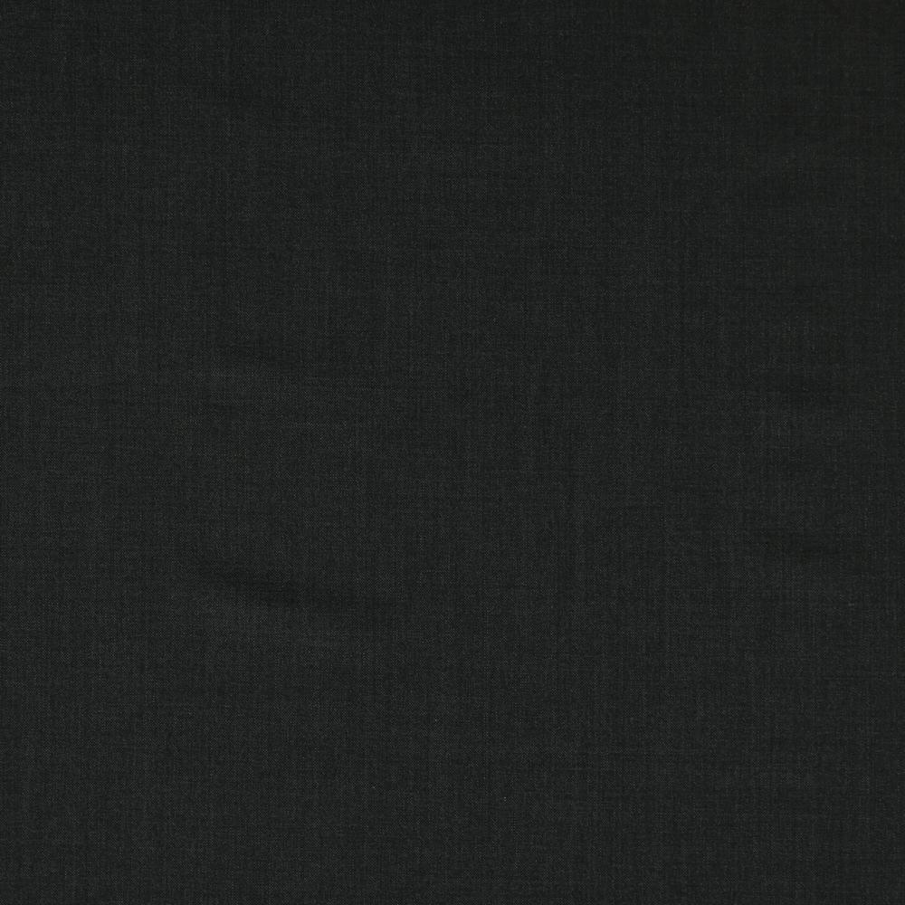 7117 Charcoal Grey Sharkskin