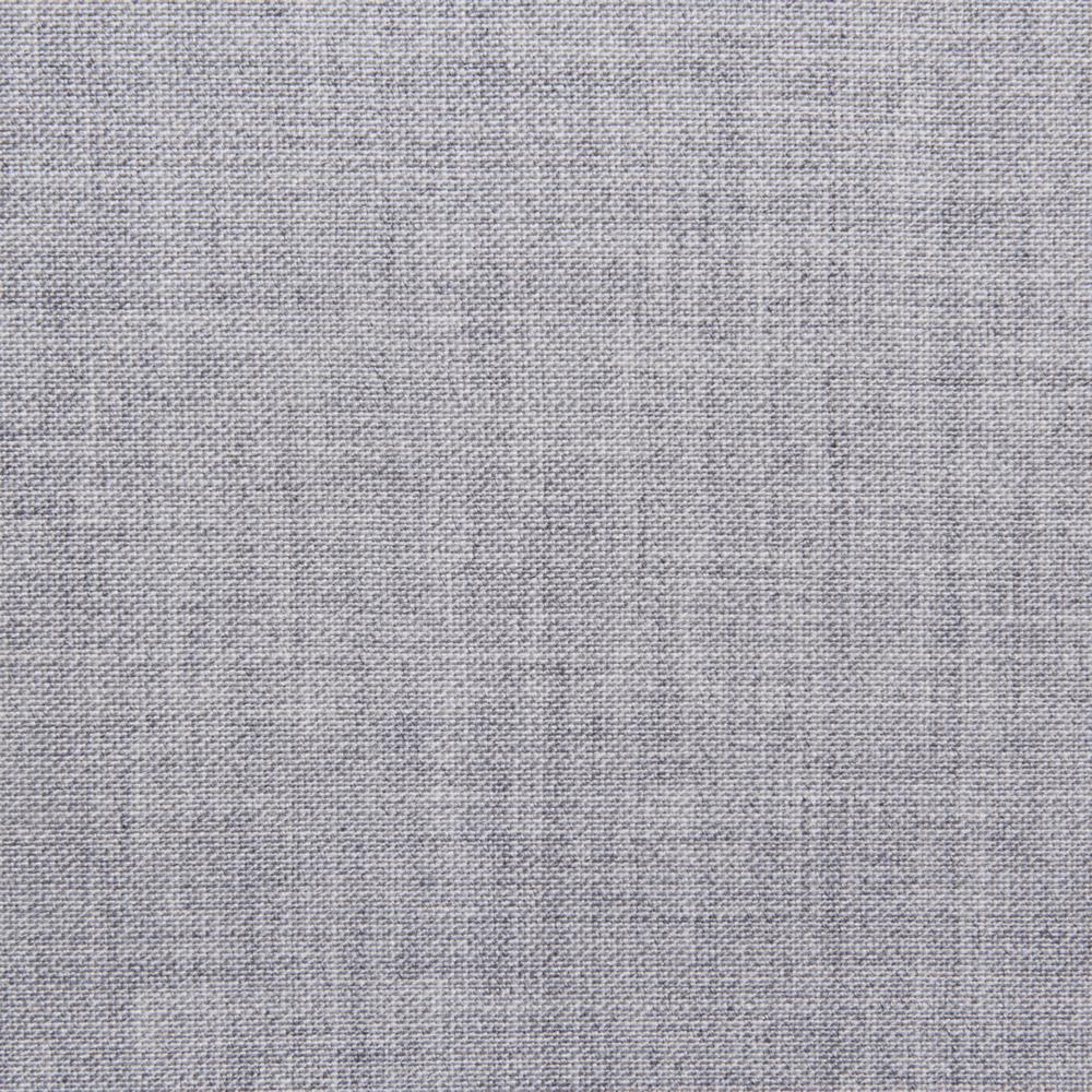 8000 Light Grey Plain