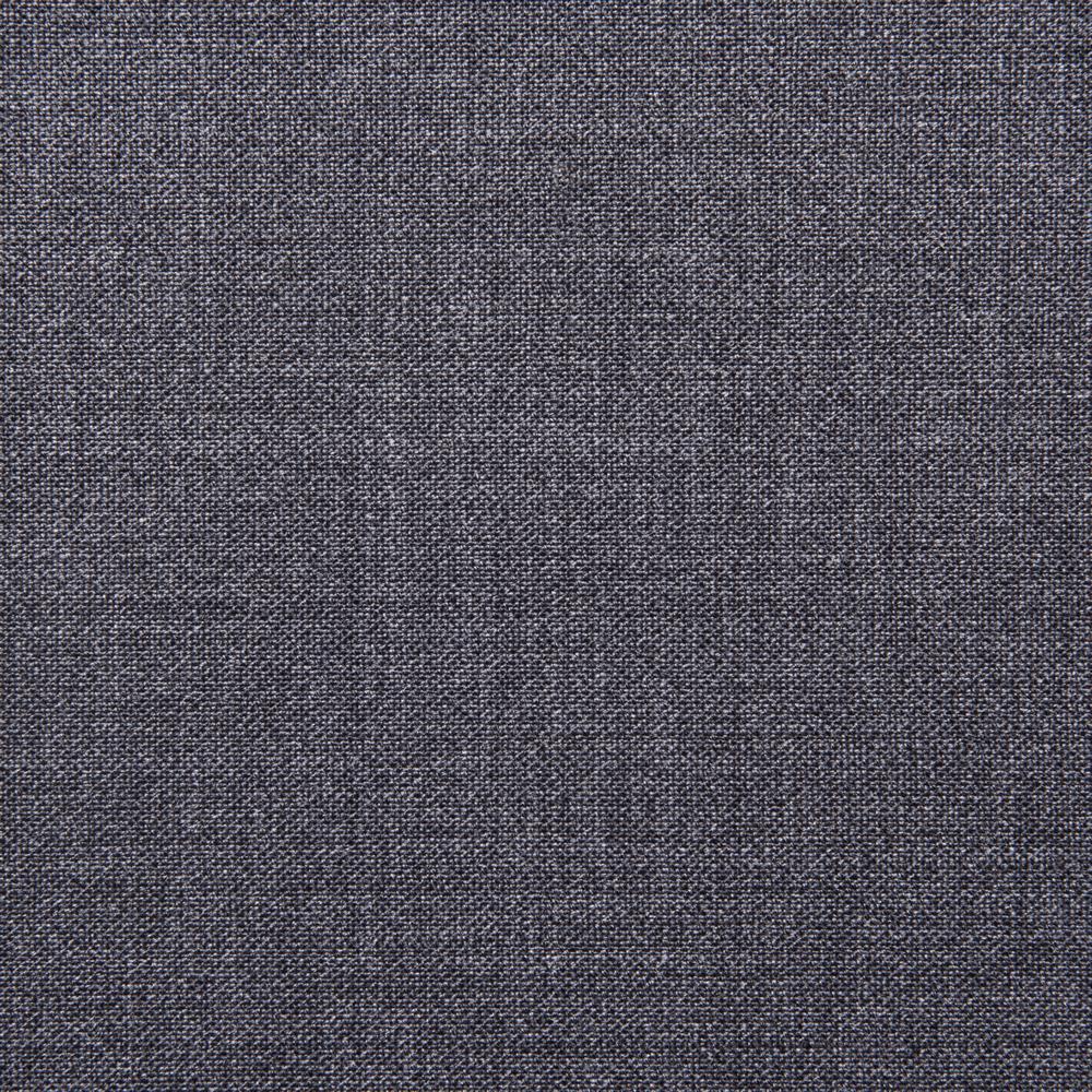 8002 Dark Grey Plain