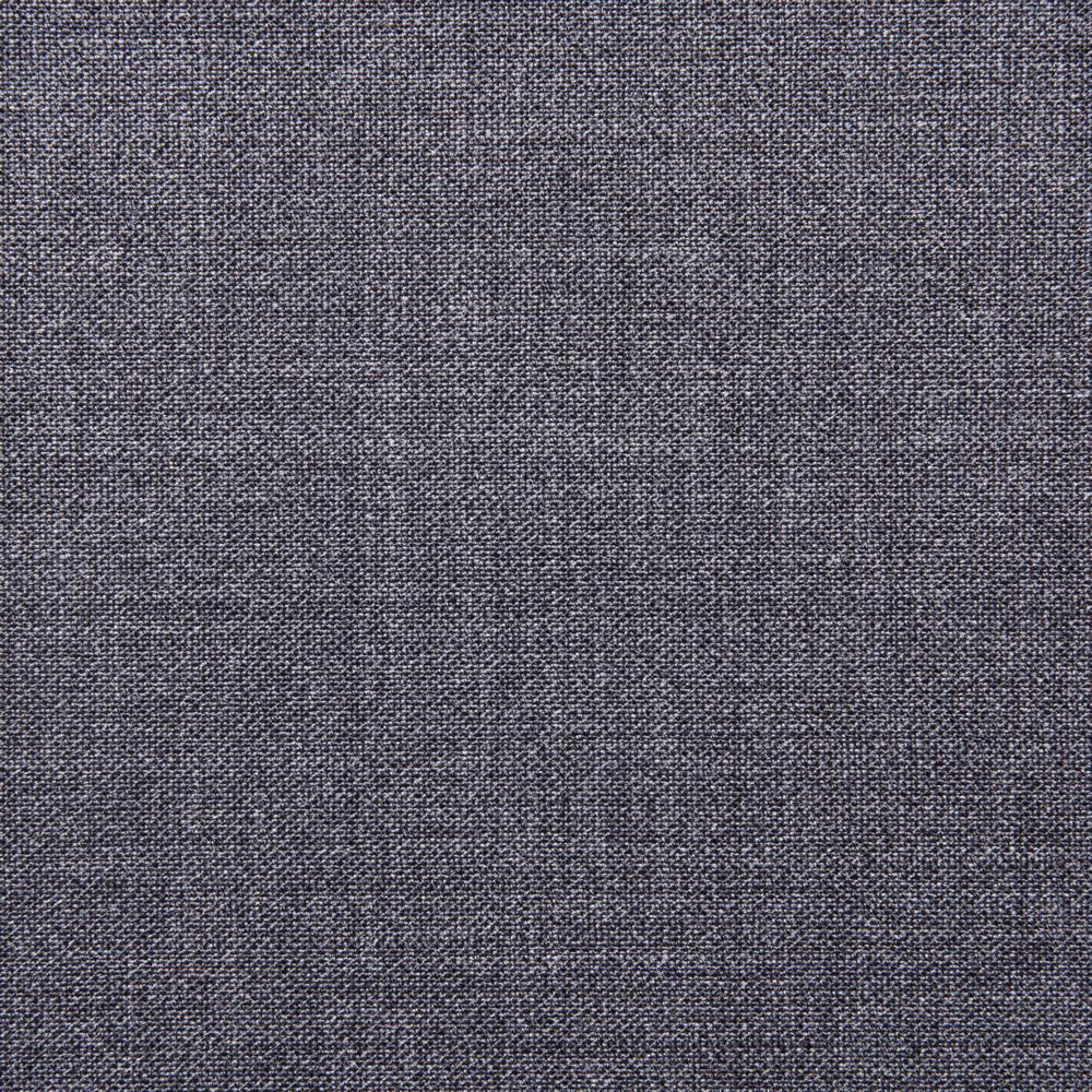 8003 Charcoal Grey Plain