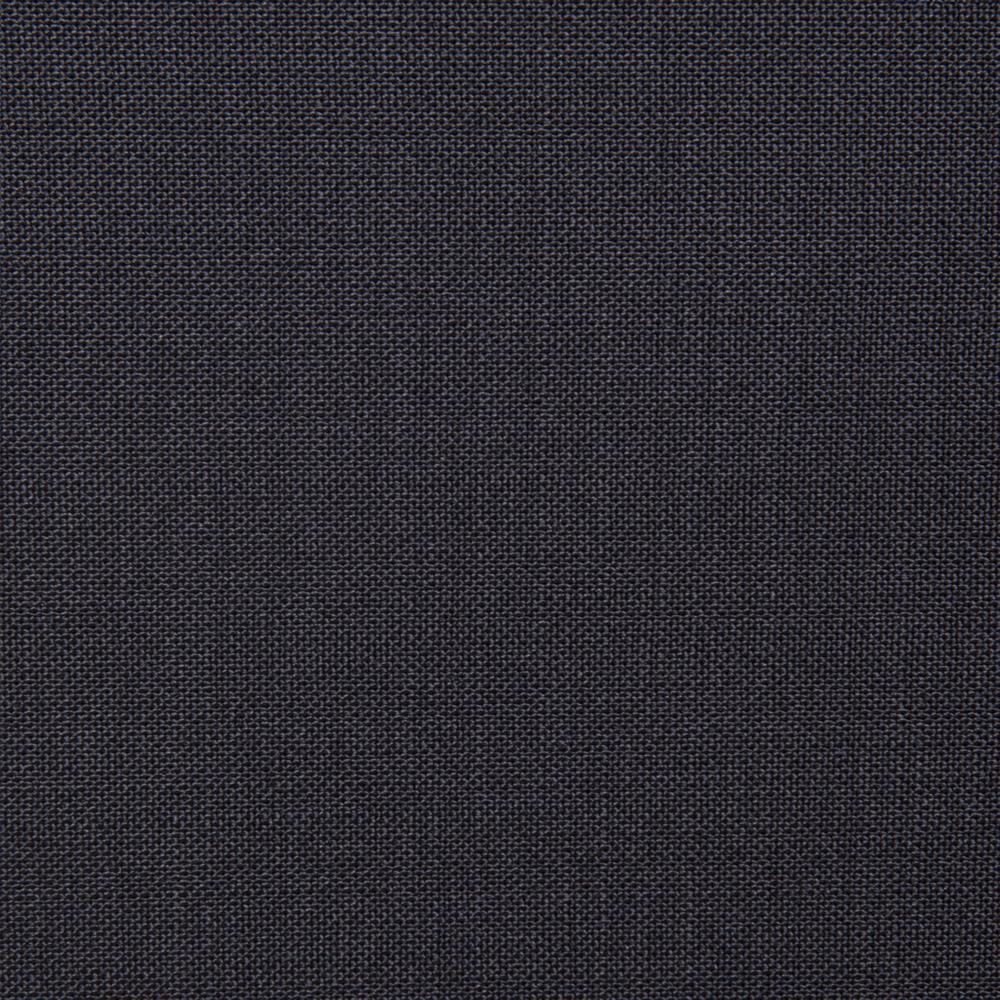 8004 Black Plain